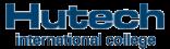 Hutech International Online Academy